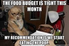 Confessions | The Dog Snobs via Relatably.com