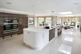 modern kitchen floor tiles. Kitchen Tile Flooring Modern Floor Tiles L