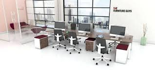 Affordable Modern Office Furniture Impressive Cheap Modular Furniture Manufacturing Of Modular Furniture On