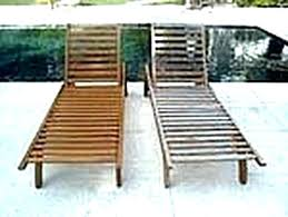 full size of teak outdoor chairs sydney furniture adelaide melbourne picture of how to renew garden