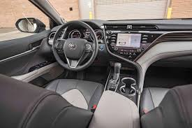 2018 toyota models usa. 2018 toyota camry hybrid xle interior models usa