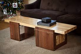 creative wooden furniture. Extraordinary Creative Coffee Tables 17 Home Design Futuristic Kitchen Contemporary Ideas Table L 8da75b5e57bf891c . Furniture Elegant Wooden F