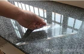 kitchen oil countertop protector new butcher block countertop