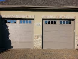 show more innovative door systems is columbus ohio s choice for quality garage