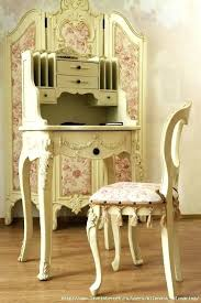 shabby chic office chairs. desk shabby chic office furniture white chair vintage chairs
