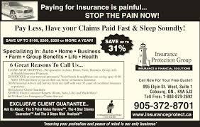 24 hour insurance quote 44billionlater