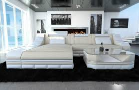 most comfortable sectional sofa. Most Comfortable Couches Ever : Furniture:  Extraordinary Interior Most Comfortable Sectional Sofa F