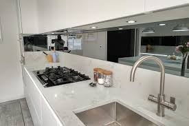 breakfast furniture sets. Kitchen And Kitchener Furniture: Kuhlmann Kitchens Top 10 Manufacturers Uk German Bedroom Furniture Sets Breakfast
