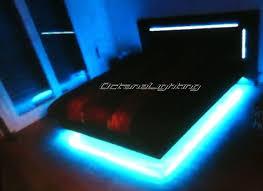 flexfire leds accent lighting bedroom. plain lighting led lights bedroom rgb led color changing bed room mood accent  kit beats in flexfire leds lighting i