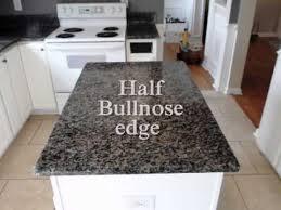 granite countertops charlotte nc caledonia on white kitchen cabinets 4 12 13