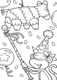 It's a day that makes them feel very proud. Cinco De Mayo Coloring Pages Best Coloring Pages For Kids