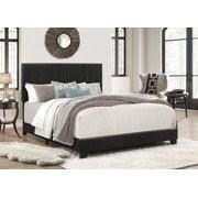 Storage Bed Frames - Walmart.com