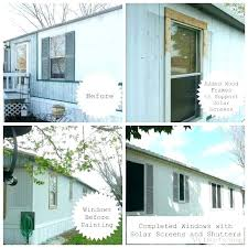 vinyl replacement windows for mobile homes. Mobile Home Vinyl Window Replacement Windows For Homes .