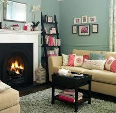 home decoration catalogs discount home decor catalogs online