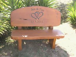 diy outdoor benches garden bench commercial park plans impression seats