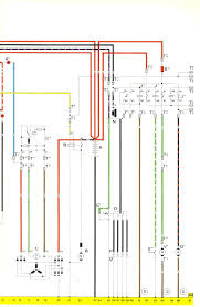 renault master fuse box pdf wiring library renault trafic radio wiring diagram elvenlabs com in