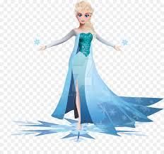 disney frozen valentine wallpaper. Exellent Wallpaper Elsa Anna Highdefinition Television Wallpaper  PNG Image Intended Disney Frozen Valentine A