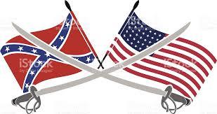 「南北戦争」の画像検索結果