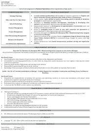 sales engineer resume download sales engineer resume samples automation sales  engineer resume format