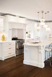 modern country kitchens. Modern Country Kitchen Kitchens