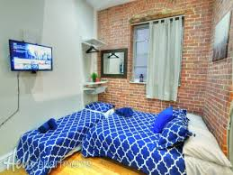 holiday accommodation new york apartment. sitges apartments holiday accommodation new york apartment 2