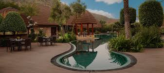 Anand Resorts Hotels Resorts In Pushkar Udaipur Ananta Hotels Resorts