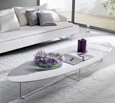 how to choose a coffee table design