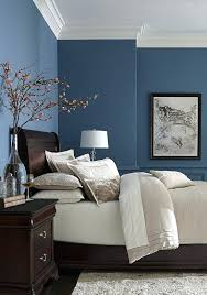 better navy walls living room m6818478 navy blue feature wall living room