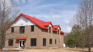 inside barn designs. full size of garage:best barn plans pole ceiling cost to build a 30x40 large inside designs