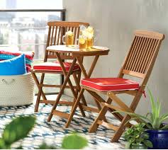 small outdoor chair small outdoor chairs best of porch 3 piece bistro set wood patio garden small outdoor chair