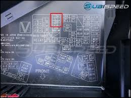 2006 subaru outback fuse box location 2008 2011 wiring diagrams medium size of 2011 subaru outback fuse box location 2006 1999 product wiring diagrams o led