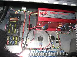 race car wiring systems race image wiring diagram wiring a drag race car diagram get image about wiring diagram on race car wiring