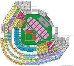 St Louis Cardinals Stadium Seating Chart Busch Stadium Tickets And Busch Stadium Seating Chart Buy
