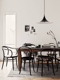 magnificent bentwood dining chairs and best 25 mixed dining chairs ideas only on home design mismatched