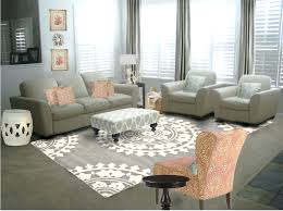 full size of rug stunning area rugs modern on sets for and runner set living rooms