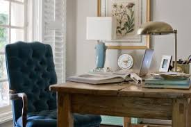 home office home office makeover emily. Home Office Desks Ideas Goodly. Beautiful And Design  Makeo On Makeover Emily