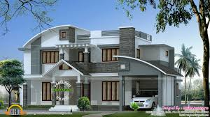 contemporary house plans in kerala with in 2000 sqft fresh 2 500 square foot house plans