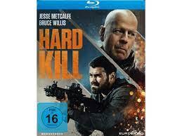 Telepool GmbH Hard Kill/BD Hard Kill - Lidl.de