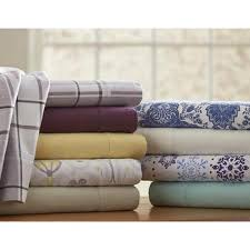 twin xl deep pocket sheets. Simple Twin Get Quotations  Superior UltraSoft Heavyweight 6oz Solid Or Print Deep  Pocket Flannel Sheet Set Twin XL Throughout Xl Sheets E