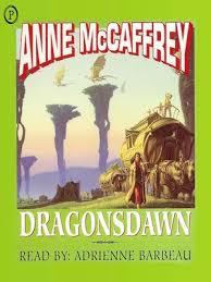 read dragonflight by anne mccaffrey online dating