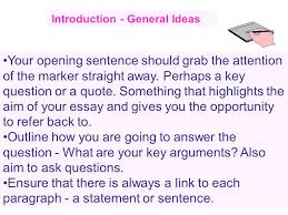 labour welfare reforms essay tips ppt video online  6 introduction general ideas