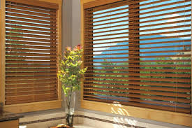 extra wide window blinds wooden roller nzi nzl b with slats shades curtains