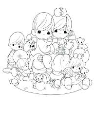 Precious Moments Coloring Books For Sale Buy With Download Also
