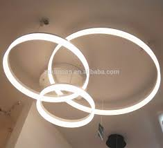 Fancy Led Ceiling Lights Modern Acrylic Circle Led Ceiling Light Buy Modern Led Ceiling Light Circle Led Ceiling Light Acrylic Ring Ceiling Lamp Product On Alibaba Com
