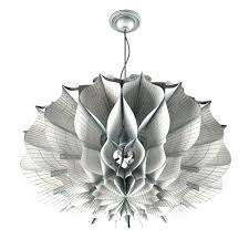 paper chandelier shades chandeliers white paper lamp shades white paper chandelier paper max com and stunning paper chandelier shades chandeliers white