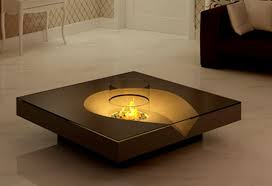 modern furniture table. Amazing Furniture Coffee Tables With Modern Table Design C