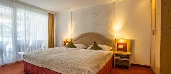 Superior Suite Mit 1 Schlafzimmer Romantik Hotel Schweizerhof