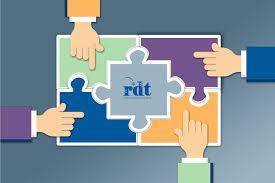 Refrigeration Design Technologies Inc Rdt Quality Commercial Refrigeration Systems