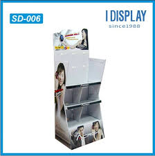 Greeting Card Display Stands Cardboard Inspiration Sales Greeting Card Display Standsgreeting Card Displaygreeting