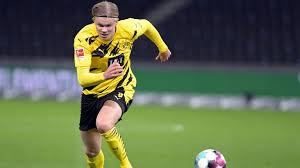 Sep 09, 2021 · bayer leverkusen vs borussia dortmund tips & predictions. Leverkusen Gegen Dortmund Heute Live Im Tv Stream Ubertragung Fussball News Sky Sport